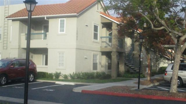 10848 Aderman  Ave #149, San Diego, CA 92126 (#180065204) :: The Houston Team | Compass