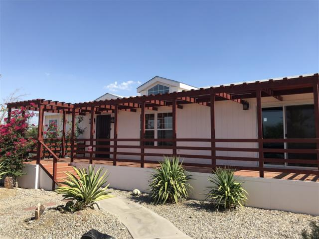 1521 Sewanee Dr, Borrego Springs, CA 92004 (#180065218) :: Beachside Realty