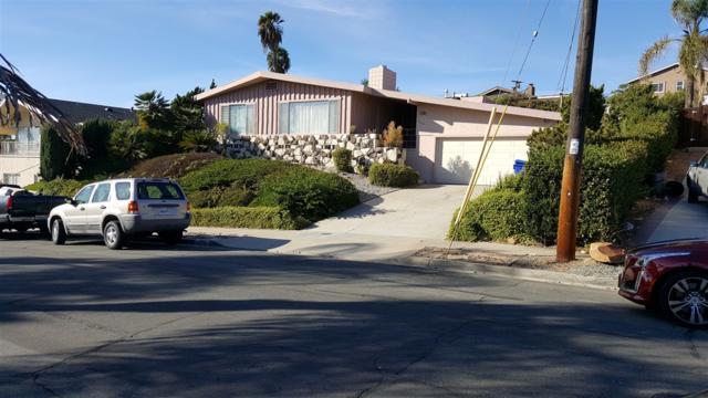 6310 Lambda Drive, San Diego, CA 92120 (#180065222) :: Bob Kelly Team