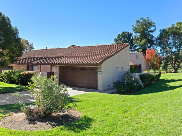 2113 David Drive, Escondido, CA 92026 (#180065236) :: The Yarbrough Group