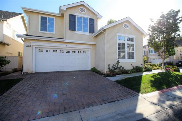 2736 W Canyon Ave, San Diego, CA 92123 (#180065238) :: The Yarbrough Group