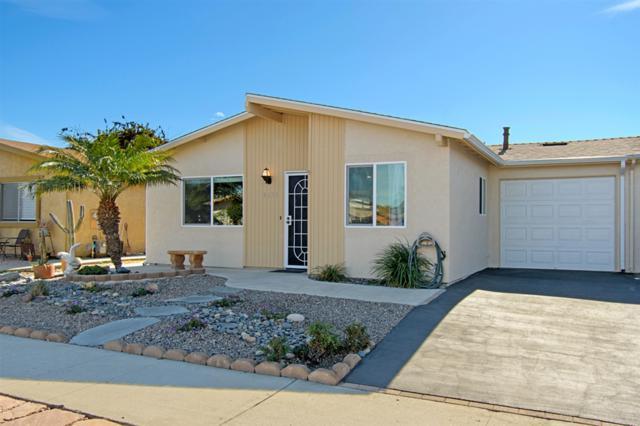 4435 Via La Jolla, Oceanside, CA 92057 (#180065255) :: Keller Williams - Triolo Realty Group