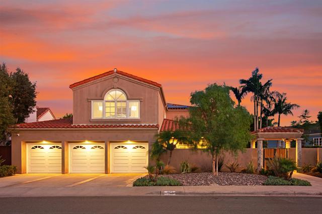 927 Tingley Lane, San Diego, CA 92106 (#180065266) :: Keller Williams - Triolo Realty Group