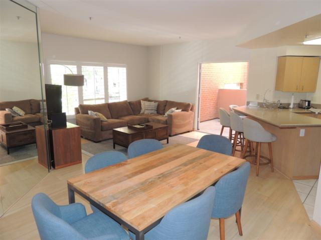 620 State St #125, San Diego, CA 92101 (#180065275) :: Beachside Realty