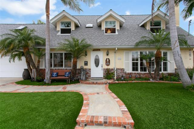 2104 Linda Lane, Carlsbad, CA 92008 (#180065282) :: Farland Realty