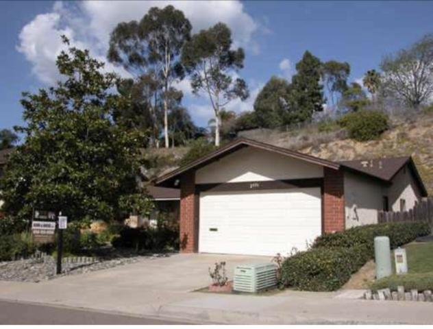 2956 Aber Street, San Diego, CA 92117 (#180065284) :: The Yarbrough Group