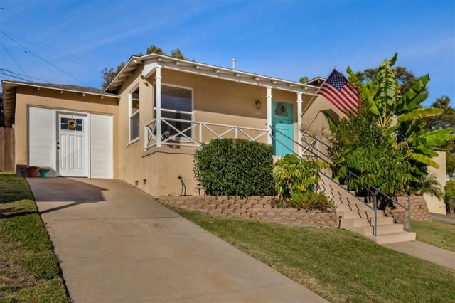 5840 Vale Way, San Diego, CA 92115 (#180065305) :: Kim Meeker Realty Group
