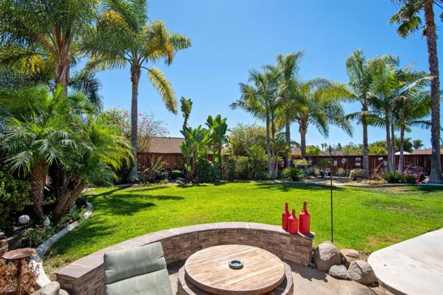 4479 Old River St, Oceanside, CA 92057 (#180065320) :: The Yarbrough Group