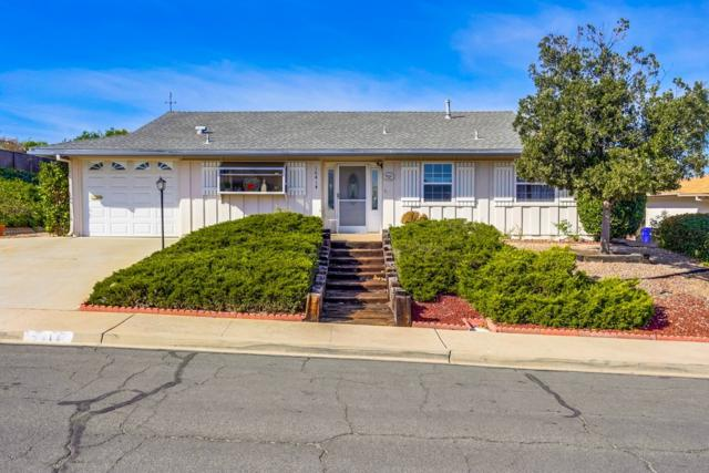 16414 Ramada, San Diego, CA 92128 (#180065327) :: The Yarbrough Group