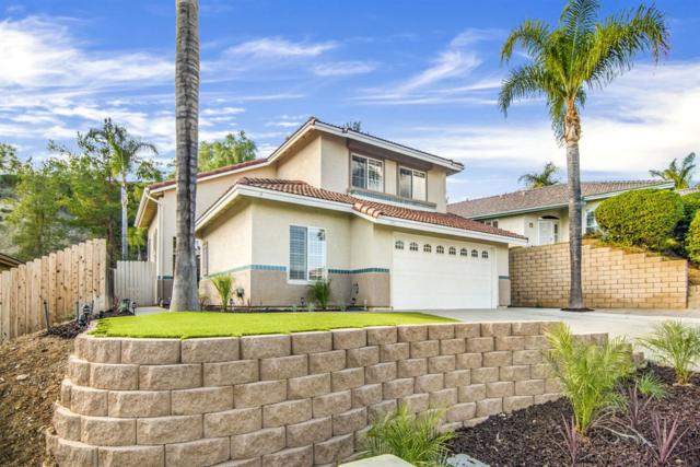 791 Fulton Road, San Marcos, CA 92069 (#180065337) :: The Yarbrough Group