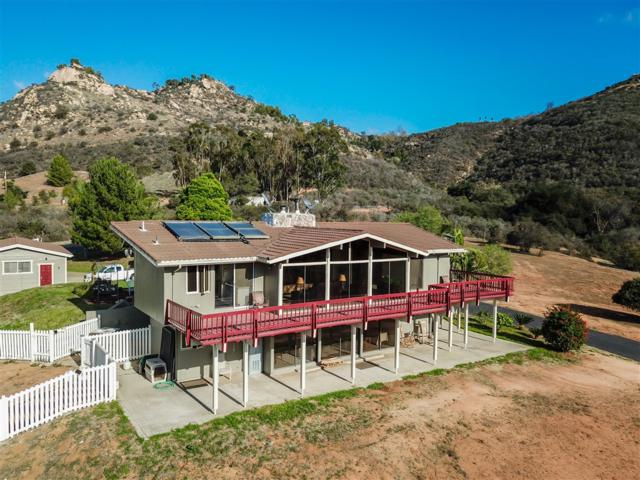 675 Rice Canyon Rd, Fallbrook, CA 92028 (#180065340) :: Kim Meeker Realty Group