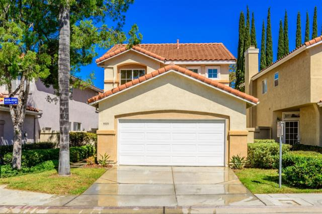 9559 S Compass Point Dr, San Diego, CA 92126 (#180065373) :: Keller Williams - Triolo Realty Group