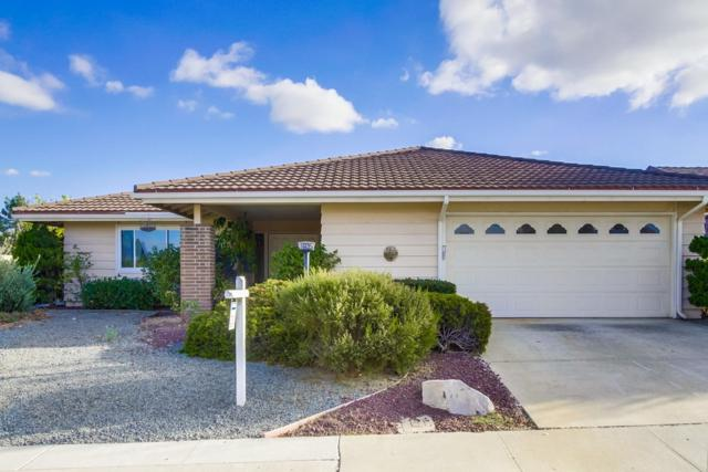 16695 Casero Rd, San Diego, CA 92128 (#180065374) :: The Yarbrough Group