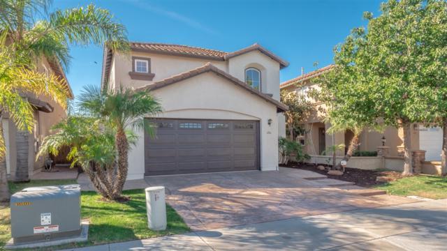 686 Vista San Rafael, San Diego, CA 92154 (#180065409) :: Farland Realty