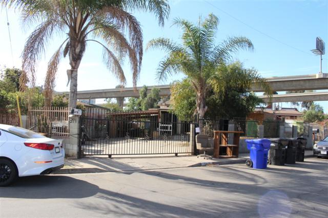 3441 Boston Ave, San Diego, CA 92113 (#180065417) :: Keller Williams - Triolo Realty Group