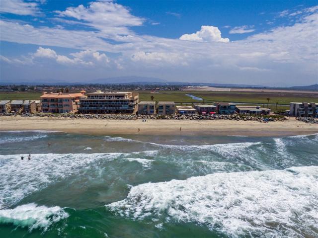 1460 Seacoast Drive #1, Imperial Beach, CA 91932 (#180065439) :: Neuman & Neuman Real Estate Inc.