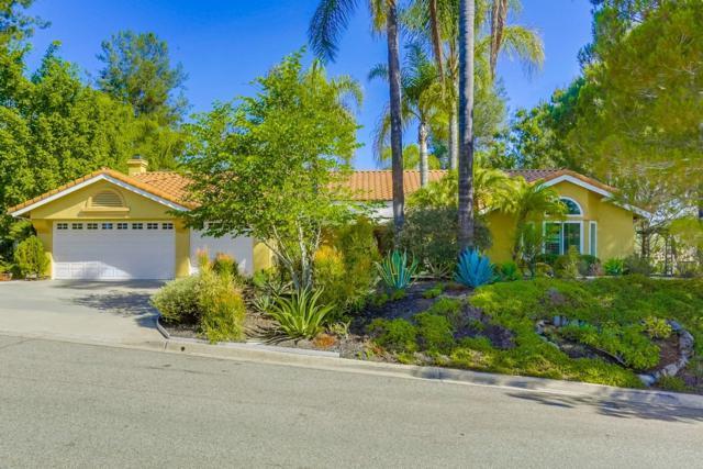 1832 Coltridge, Escondido, CA 92029 (#180065440) :: Farland Realty