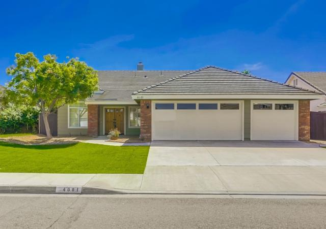 4681 Marblehead Bay Dr, Oceanside, CA 92057 (#180065452) :: Whissel Realty
