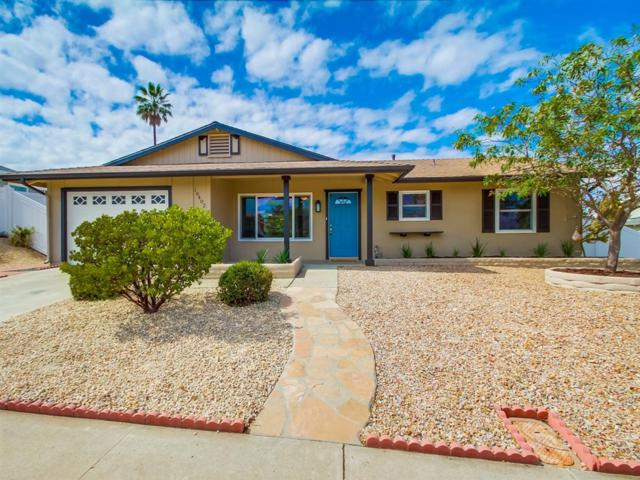 16402 Roca Dr, San Diego, CA 92128 (#180065455) :: The Yarbrough Group