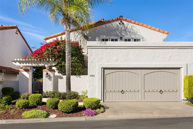 3725 Carnation Glen, Escondido, CA 92025 (#180065458) :: Keller Williams - Triolo Realty Group