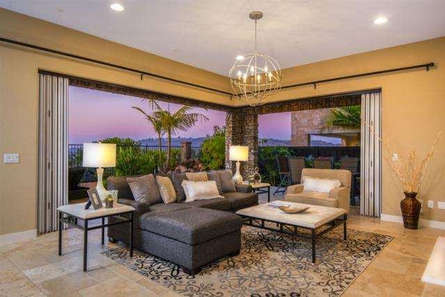 7063 Sitio Caliente, Carlsbad, CA 92009 (#180065471) :: The Yarbrough Group