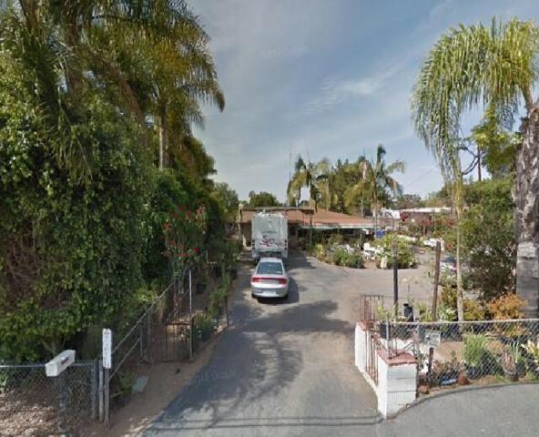 1264 Grandview Road, Vista, CA 92084 (#180065477) :: KRC Realty Services