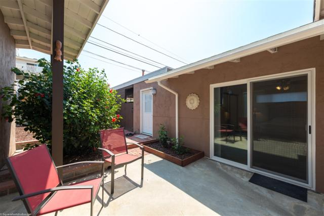 3639 Ethan Allen Ave, San Diego, CA 92117 (#180065480) :: The Yarbrough Group