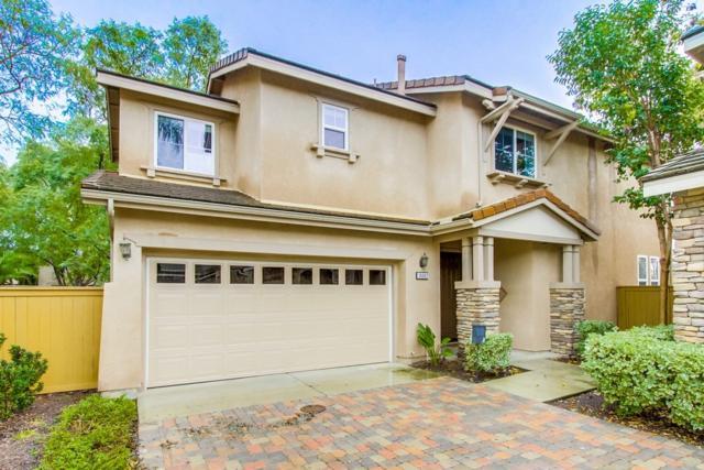 10087 Fieldthorn St, San Diego, CA 92127 (#180065484) :: The Yarbrough Group