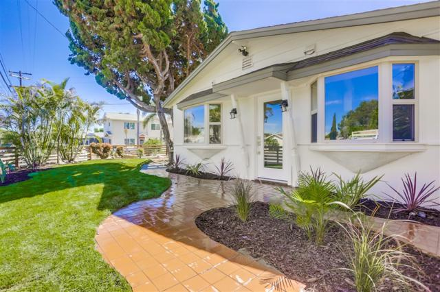 3605 Harding, Carlsbad, CA 92008 (#180065495) :: The Yarbrough Group