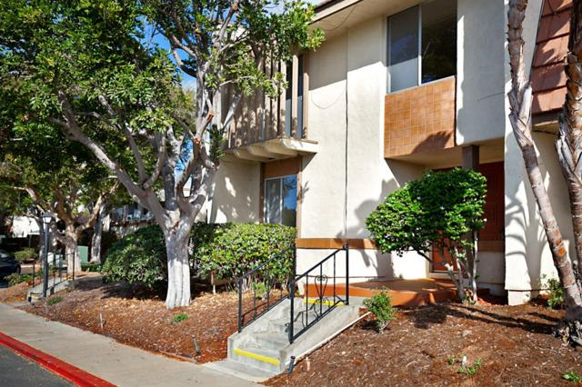 4092 Mount Acadia Blvd, San Diego, CA 92111 (#180065522) :: The Yarbrough Group