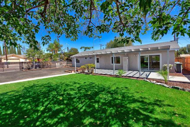 9460 Carlton Hills Blvd, Santee, CA 92071 (#180065524) :: Farland Realty