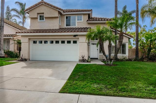 740 Mosaic Cir, Oceanside, CA 92057 (#180065533) :: The Yarbrough Group