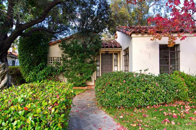 4774 Norma Drive, San Diego, CA 92115 (#180065541) :: Keller Williams - Triolo Realty Group