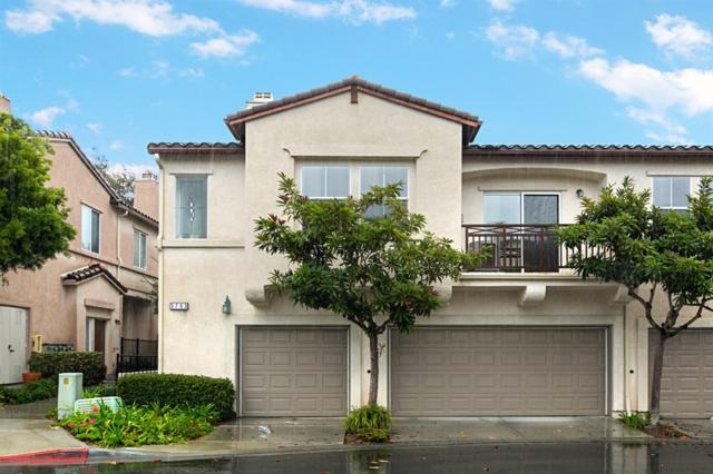3763 Carmel View Road #6, San Diego, CA 92130 (#180065547) :: Whissel Realty