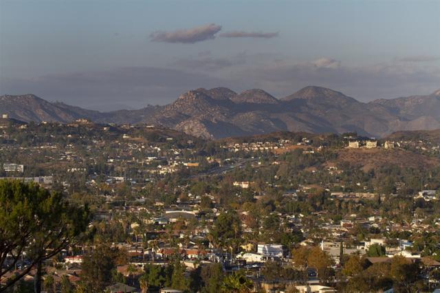 0000 Windridge Dr 42 & 37, El Cajon, CA 92019 (#180065549) :: Keller Williams - Triolo Realty Group