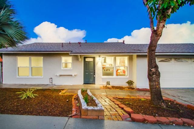 420 Fowles St, Oceanside, CA 92054 (#180065587) :: The Yarbrough Group