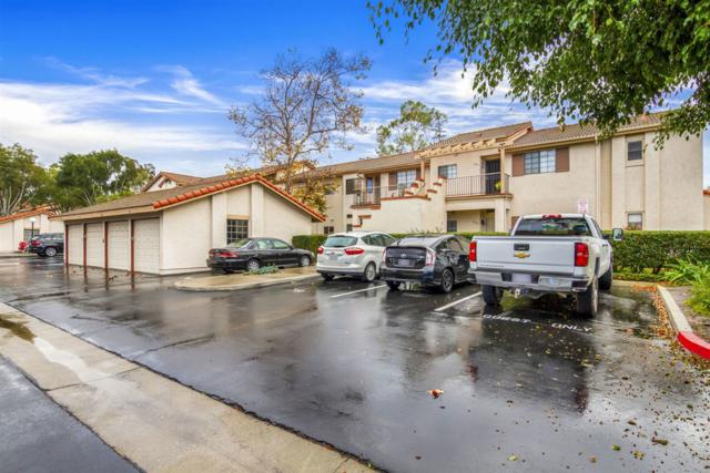 2815 New Castle Way, Carlsbad, CA 92010 (#180065596) :: eXp Realty of California Inc.