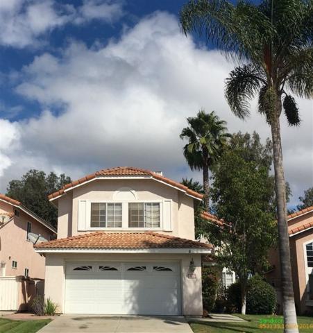 3264 San Helena Drive, Oceanside, CA 92056 (#180065600) :: Keller Williams - Triolo Realty Group