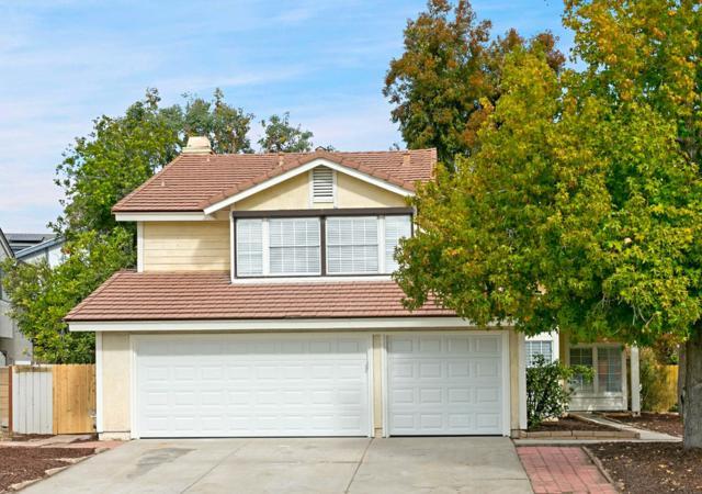7812 Flanders Dr, San Diego, CA 92126 (#180065616) :: Beachside Realty