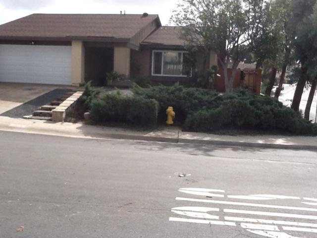 7855 Calico Street, Mira Mesa, CA 92126 (#180065632) :: The Yarbrough Group