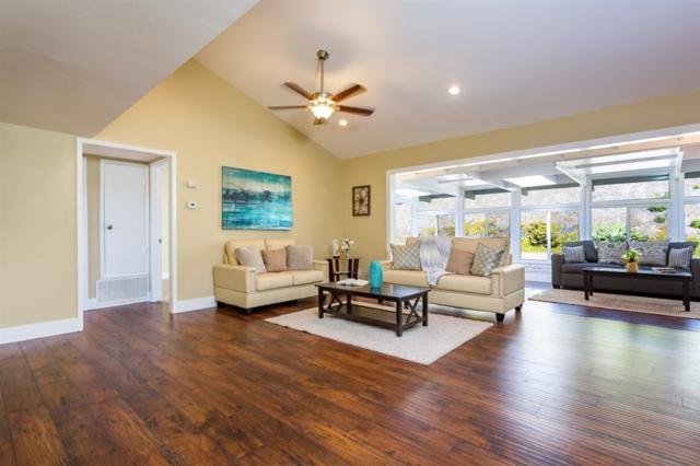 3760 Vista Campana #2, Oceanside, CA 92057 (#180065712) :: Neuman & Neuman Real Estate Inc.