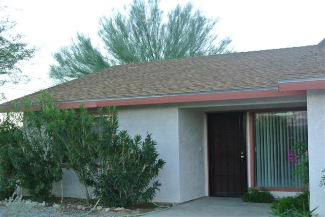 705 Weather Vane, Borrego Springs, CA 92004 (#180065713) :: Farland Realty