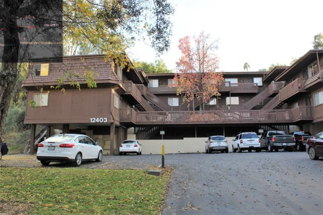 12403 Julian Ave #105, Lakeside, CA 92040 (#180065734) :: Keller Williams - Triolo Realty Group