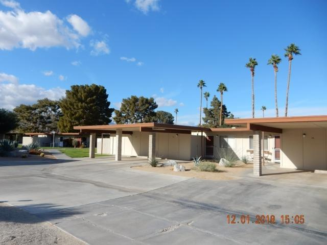3139 E Club Cir #37, Borrego Springs, CA 92004 (#180065750) :: Farland Realty