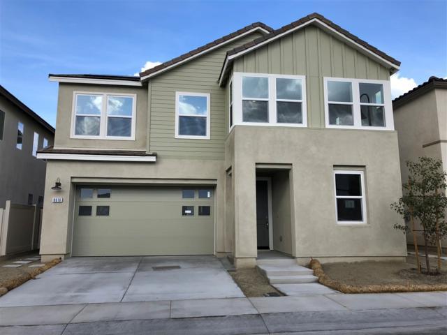 8616 S Chaparral Drive, Santee, CA 92071 (#180065764) :: Farland Realty