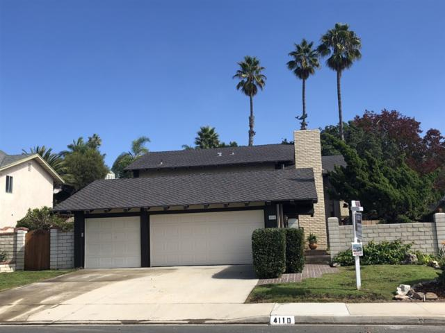 4110 Beach Bluff Rd, Carlsbad, CA 92008 (#180065771) :: Keller Williams - Triolo Realty Group