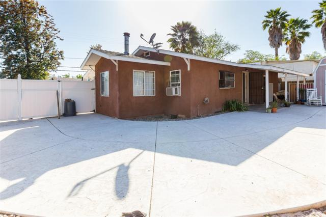 328 7Th St, Ramona, CA 92065 (#180065776) :: Farland Realty