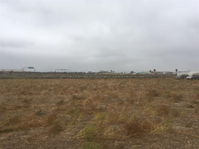 8691 Lone Star Rd., San Diego, CA 92154 (#180065801) :: Neuman & Neuman Real Estate Inc.