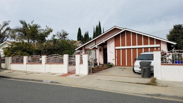 8320 Holt, Spring Valley, CA 91977 (#180065840) :: The Yarbrough Group