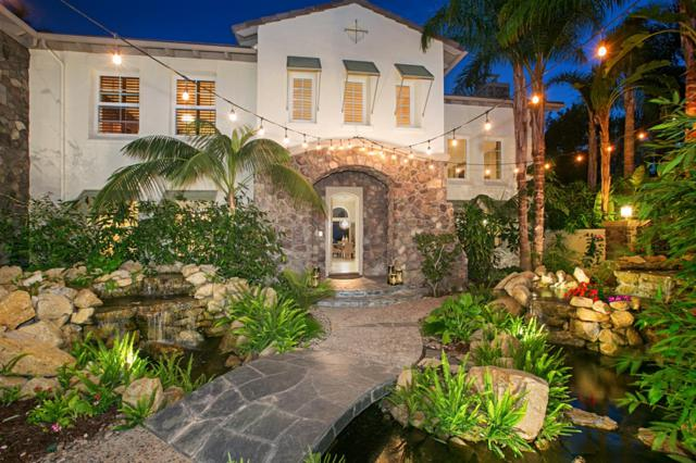 6039 Villa Medici, Bonsall, CA 92003 (#180065881) :: Keller Williams - Triolo Realty Group